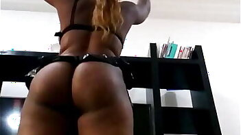 I want to fuck that ass ergo bad